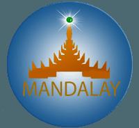 Cẩm thạch Mandalay – Cửa hàng trang sức vòng cẩm thạch cao cấp TP HCM